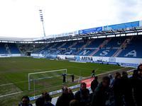 DKB Arena (Ostseestadion)