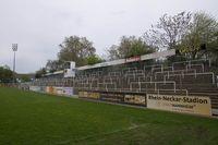 Rhein-Neckar-Stadion