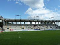 Sparda-Bank-Hessen-Stadion