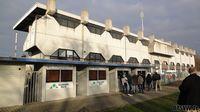 Sepp-Herberger-Stadion (Stadion am Alsenweg)