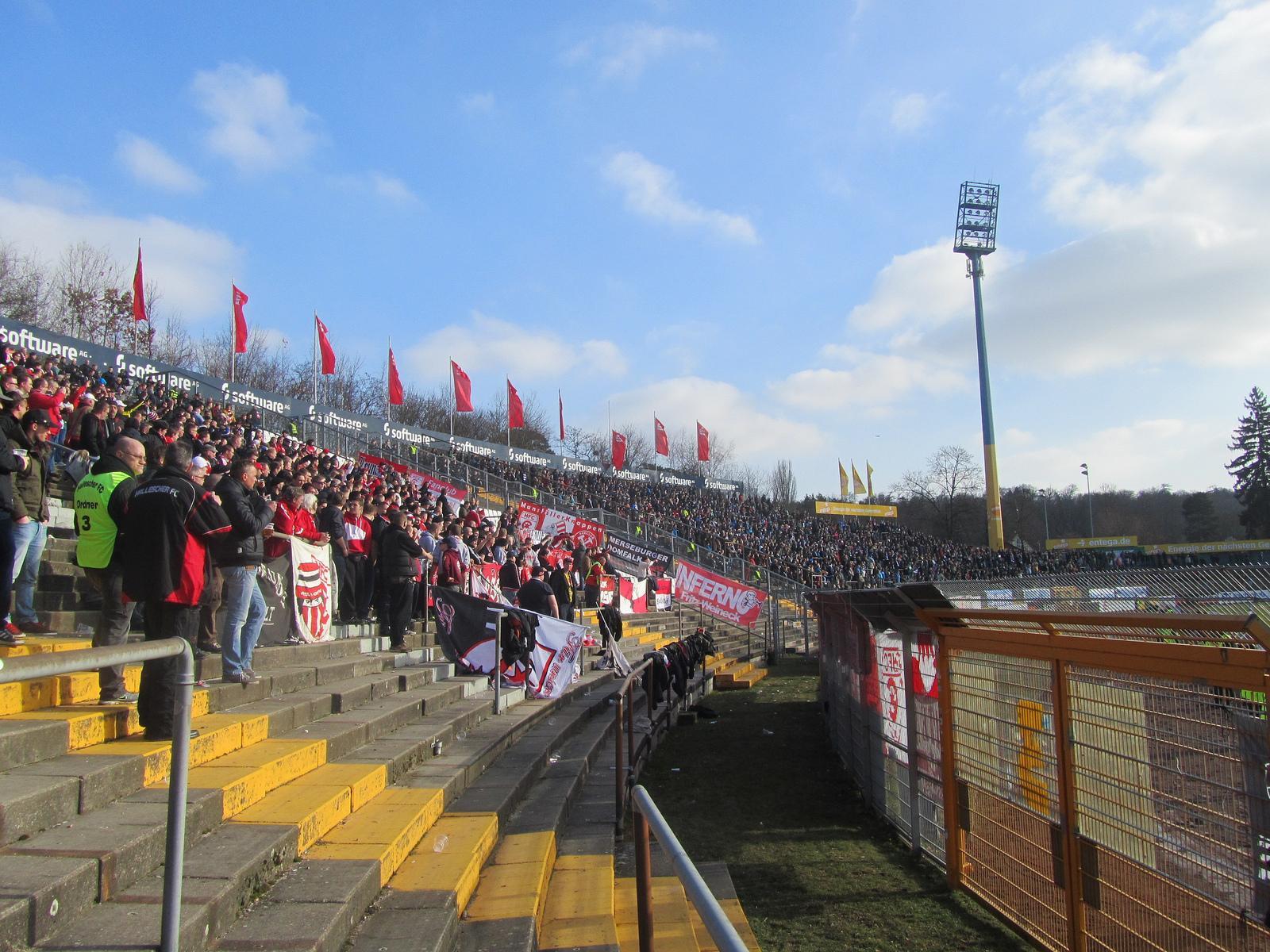 stadion darmstadt neubau