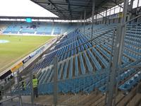 MDCC-Arena (Stadion Magdeburg)