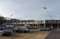 Voith-Arena (Albstadion)