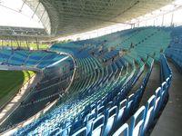 Red Bull Arena (Zentralstadion)