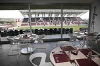 AEL FC Arena