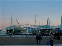 Stádio Olympiakó Spiros Louis (OAKA)