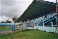 Estadio del Ejército