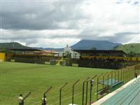 Estadio Municipal de San Miguel Petapa (Estadio Julio A. Cobar)
