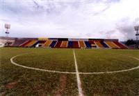 Estádio Nilmo Edwards (Estadio Ceibeño)