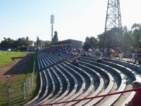 Illovszky József Stadion