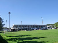 Káposztás utcai Stadion
