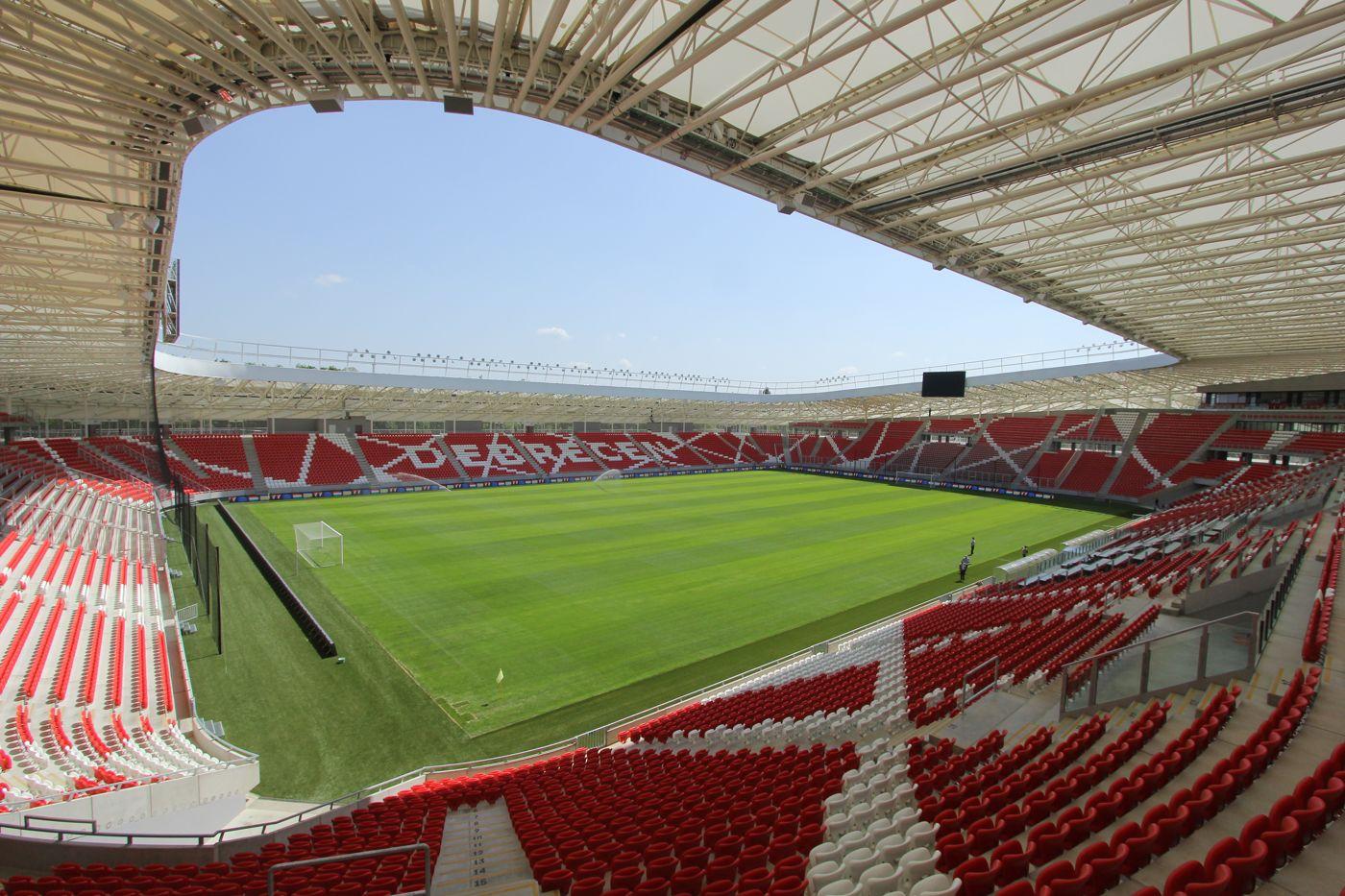 Nagyerdei Stadion – StadiumDB.com 6ce03cca1e