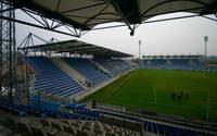 ZTE-Aréna