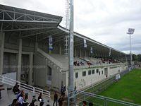 Stadion Diponegoro