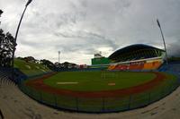 Stadion Gajayana