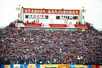 Stadion Kanjuruhan