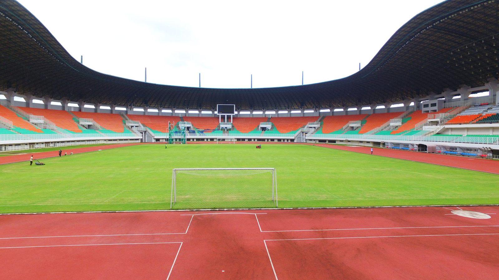 Arena Stadion