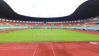 Stadion Pakansari