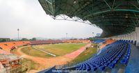 Stadion Segiri