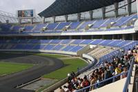 Stadion Utama Palaran (Stadion Utama Kaltim)