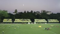 Cooperage Football Stadium