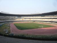 Yuba Bharati Krirangan (Salt Lake Stadium)