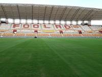 Foolad Khouzestan Stadium (Foolad Arena)