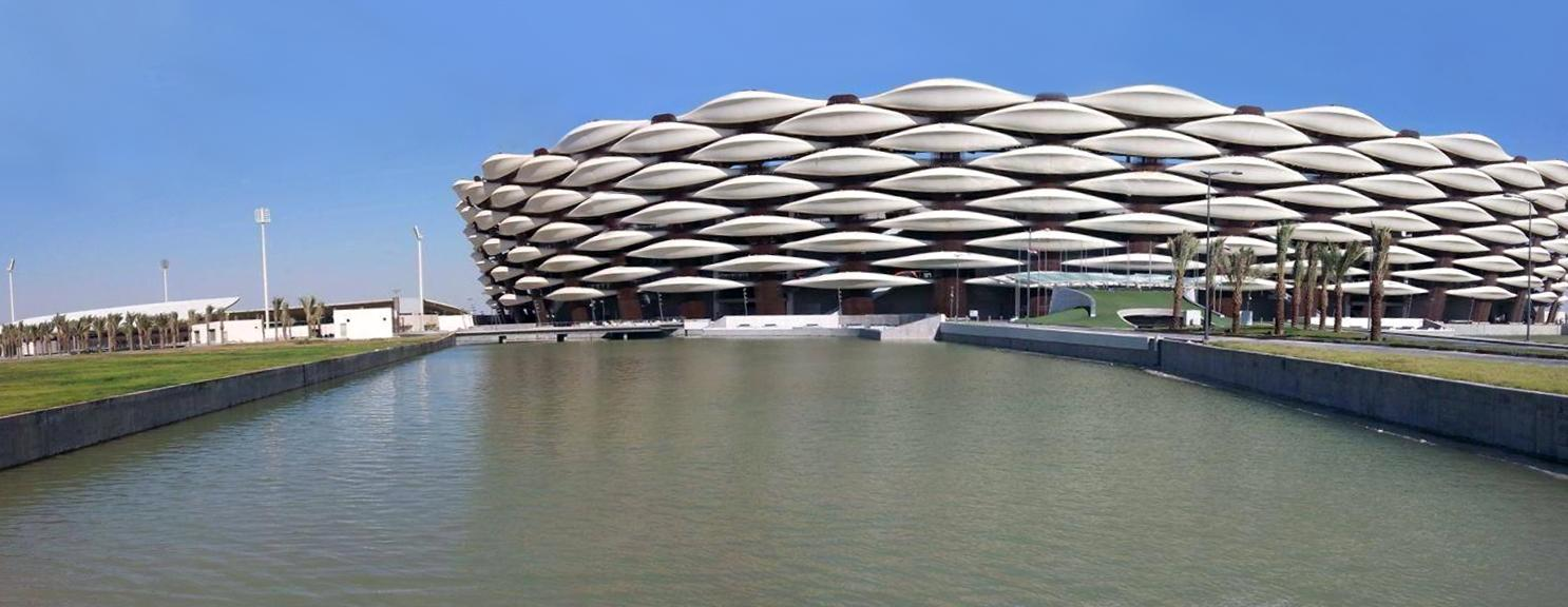"""Résultat de recherche d'images pour """"Basra International Stadium"""""""