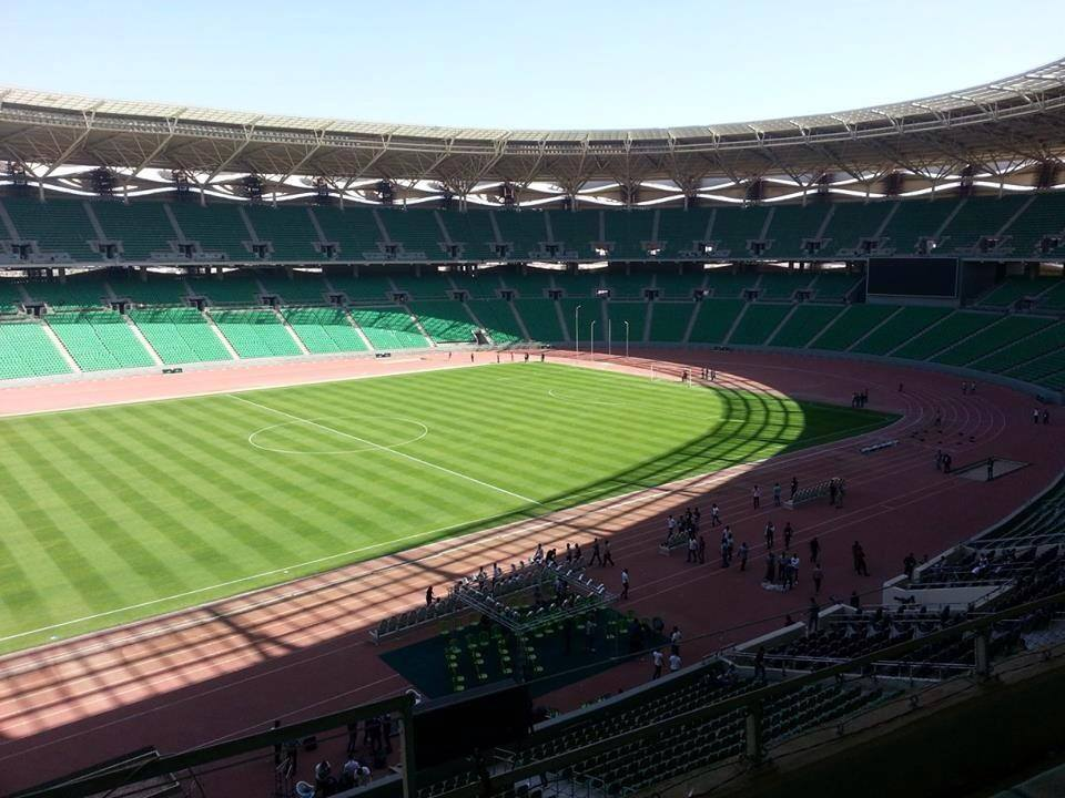 basra_sports_city_stadium05.jpg