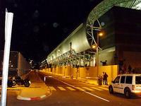 HaMoshava Stadium