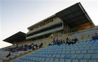 Herzliya Municipal Stadium
