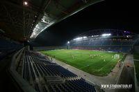 Netanya Stadium