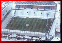 Stadio Erasmo Iacovone