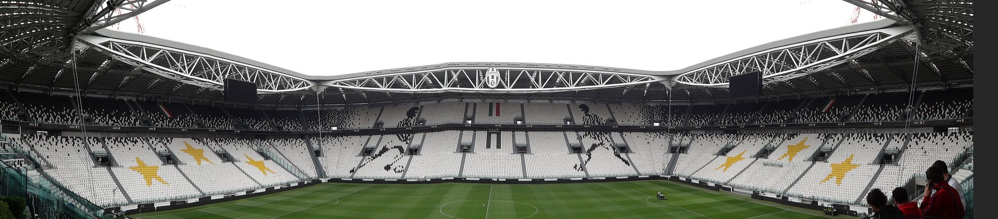allianz stadium of turin juventus stadium stadiumdb com stadiumdb com stadium database