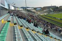 Stadio Mario Rigamonti