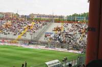 Stadio Renato Curi