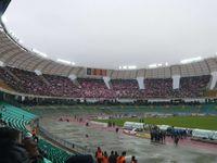 Stadio San Nicola