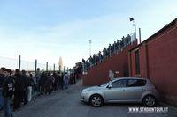 Stadio Aldo e Dino Ballarin
