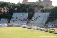 Stadio Artemio Franchi, Siena
