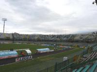 Stadio Comunale Partenio