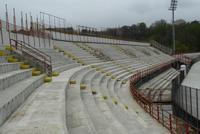 Stadio Franco Ossola