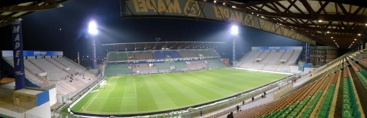 Image result for mapei stadium