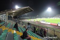 Stadio Piercesare Tombolato