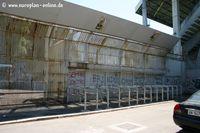 Stadio Comunale Pino Zaccheria