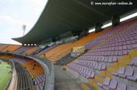 Stadio Via del Mare