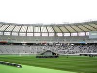 Ajinomoto Stadium (Tokyo Stadium, Ajisuta)