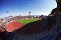 Marugame Stadium