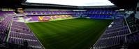 Sanga Stadium by KYOCERA