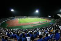 ND Soft Stadium (Yamagata Park Stadium)