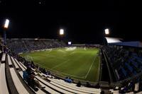 Yamaha Stadium